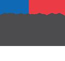 Fondos Ministerio del Medio Ambiente logo