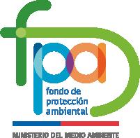 Fondos Ministerio del Medio Ambiente
